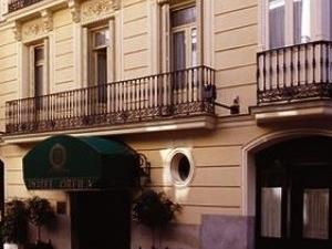 Hotel Orfila