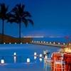 Westin Resort Spa Pto Vallarta