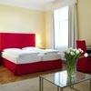 Altstadt Vienna Hotel