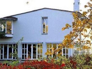 Villa Kallhagen