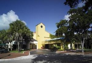 Shulas Hotel And Golf Club