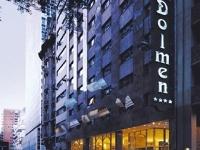 Dolmen Hotel