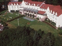 Digby Pines Golf Resort And Sp