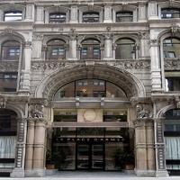 Place D Armes Hotel