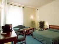 Scudo Di Francia Hotel And Res