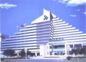 Dalian Inn Fine Hotel