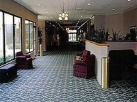 Fern Valley Hotel And Conferen