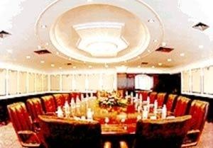 Guidu Hotel