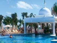 Riu Palace Las Americasall Inc