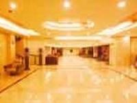Beijing Meihua Century Interna
