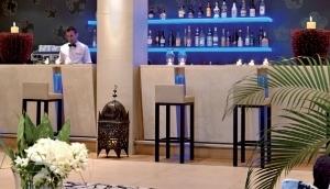 Divani Meteora Hotel