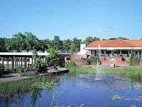 Sandton Resort