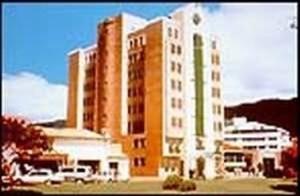Santa Fe Boutique Hotel
