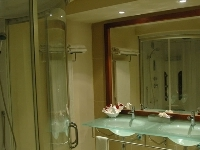 Great Parnassus Resort And Spa