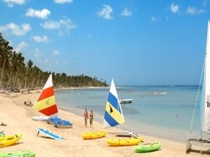 Gran Bahia Principe El Portill