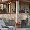 Residence Ca Del Lago