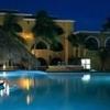 Grand Plaza La Paz Hotel And
