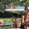 Copamarina Beach Resort