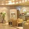 Wilton Hotel