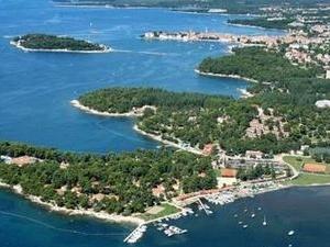 Laguna Galijot