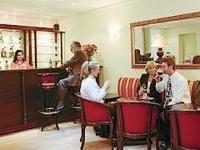 Floris Louise Hotel