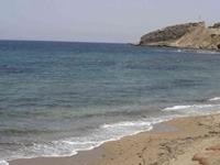 Rethymno Mare