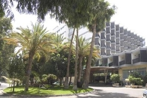 Hotasa Beverly Park