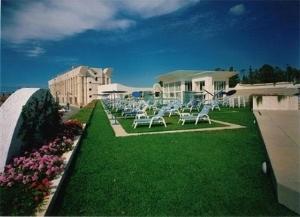 Hotel Puerto Sherry