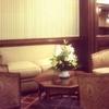 Hotel Las Naciones Suites
