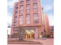 Hotel Andino Royal