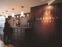 Paramount Hotel