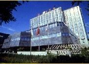 Beijing Rainbow Hotel