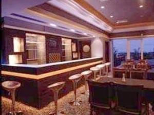 Rayfont Shanghai Hotel Apartme