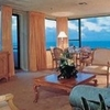 Alexander All Suite Oceanfront
