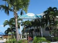 Chesapeake Beach Resort