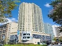 Oaks Lexicon Apartment Hotel