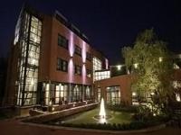 Hampshire Hotel Mijdrecht