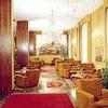 Hotel Carletto