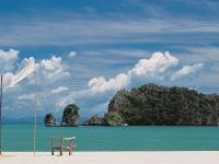 Tanjung Rhu Resort Langkawi