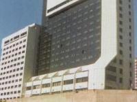 Royal Hotel Dalian
