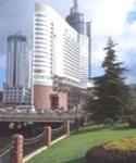 Kunming Bank Hotel