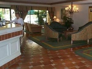 Guest Suites Of Boca Raton
