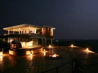 Sala Khao Yai Resort
