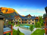 Copperstone Resort Hotel