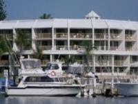 Pier 21 Apartments