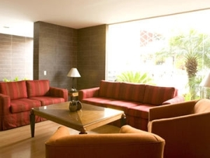 Casa Andina Classic Miraflores