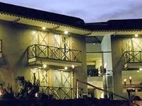 Casa Andina Pc Puno