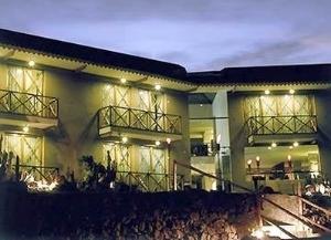 Casa Andina Private Collection Puno