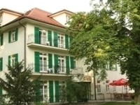 Villa Berlin