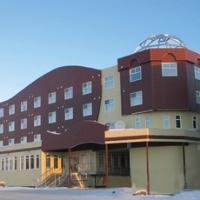 Nova Inn Iqaluit